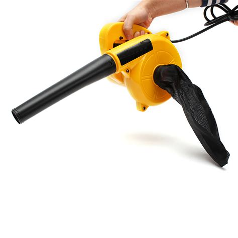 Vacuum Cleaner Blower other desktop laptop accessories electric
