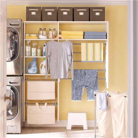 ikea closet designer closet interesting clothes storage design with closet