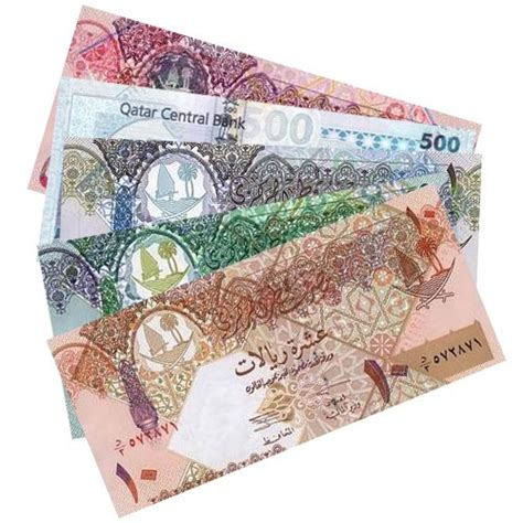 currency converter qatari riyal to inr 200 qatar riyal qatar riyal buy currencies
