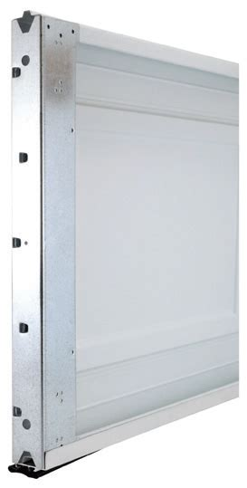 prodoor manufacturing rugged grooved  flush commercial