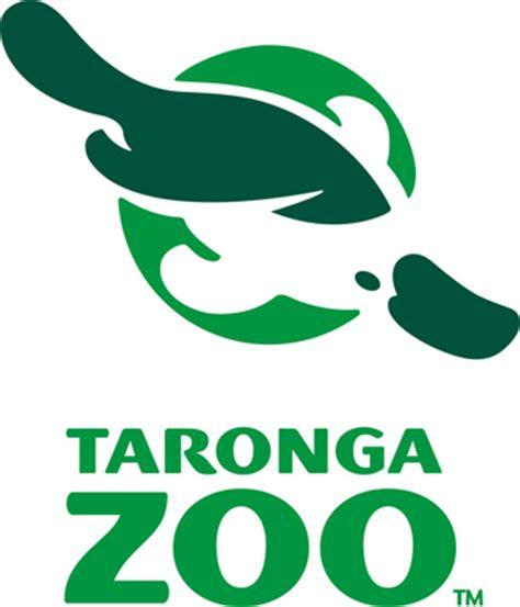 design a logo free australia creative logo designs promoting wild life conservation in