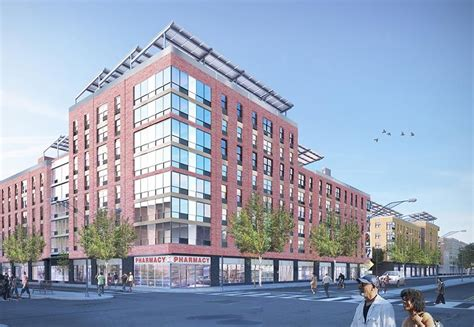 new york housing lottery lottery opens for 259 affordable units in east new york starting at 494 month 6sqft