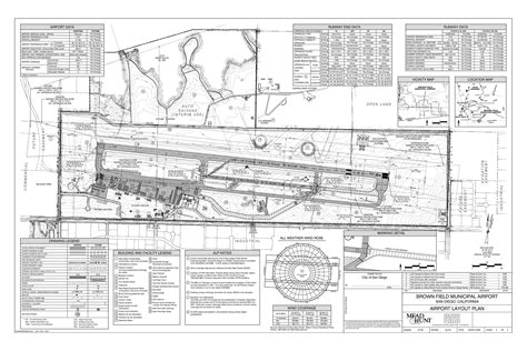 Island Palm Communities Floor Plans by Schofield Barracks Housing Floor Plans