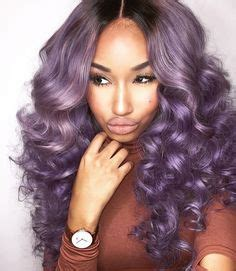 center part weave hairstyles 1000 ideas about middle part weave on pinterest black
