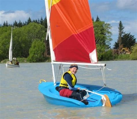 catamaran sailing dinghy piccolo sailing dinghy someday i will sail pinterest
