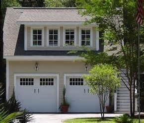 Two Story Garage Plans With Apartments Learn To Project House Plans Shed Dormer Must See