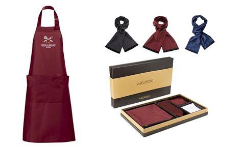 cadeau cuisine original 156 idee cadeau cuisine original cadeau femme no l 50 id