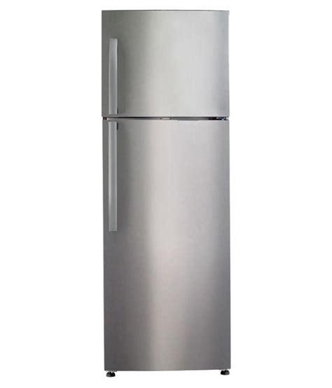haier door refrigerator price compare haier 247 ltr hrf 2674pss r door