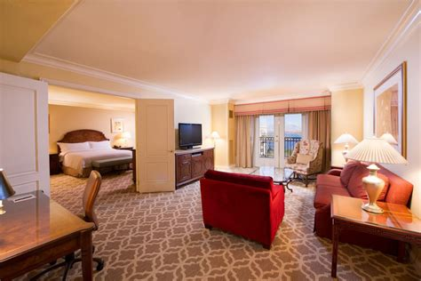 vegas rooms cheap best cheap hotels in las vegas for budget conscious times