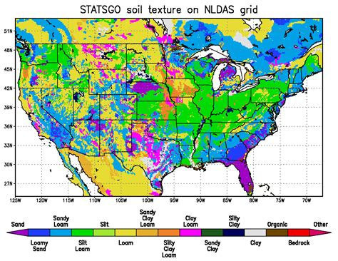 us soil moisture map weather channel the daily apple apple 638 no basements in oklahoma