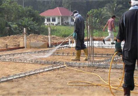 anti termite treatment services  fatehgunj vadodara