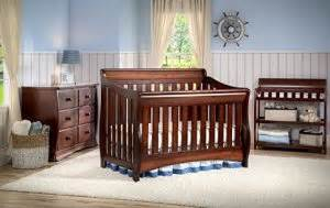 Delta Nursery Furniture Sets The Best Cheap Nursery Furniture Sets Of 2018 Nursery