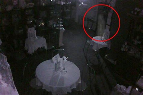 perth tea room ghostly apparition on at perth tearoom the black vault files