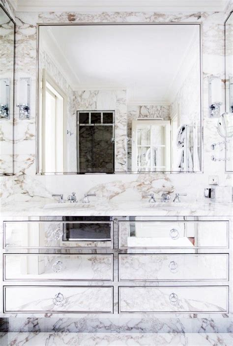 Antonym For Vanity by 17 Best Ideas About Beveled Mirror On Mirror Walls Mirror Tiles And Wall Tiles