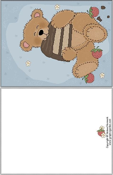 printable greeting card paper 1000 images about printable note paper and cards on