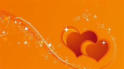 love themes down valentinstag love theme wallpaper 9 1920x1080 wallpaper