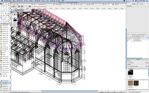 vectorworks tutorial vectorworks tutorial walls vectorworks training