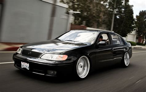 lexus sc300 stance low n lexus sc300 lexus gs300 stancenation