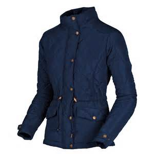 s target ennis quilted jacket navy raintogs