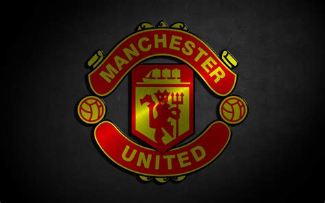 Manchester United Day manchester united maybe one of these days i ll take an
