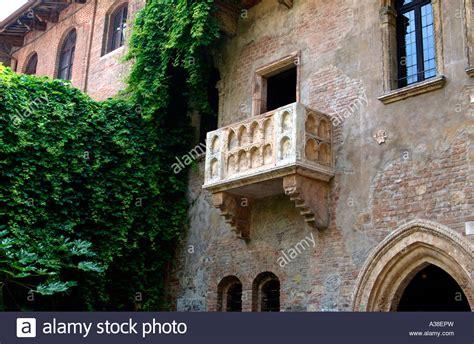 haus verona verona haus der italy verona casa capuleti house of