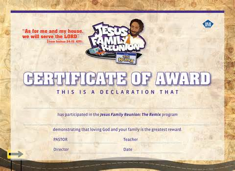 vbs certificate template pin printable certificate vbs on