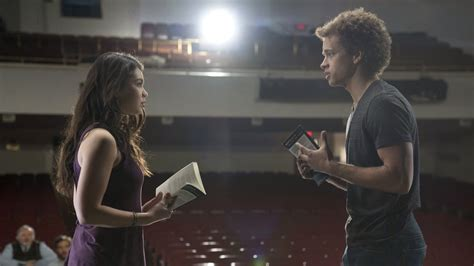 Check Out The Of The Casey Johnson Courtesy Of Lxtvcom by Rise Review Irresistible Nbc Drama From Friday