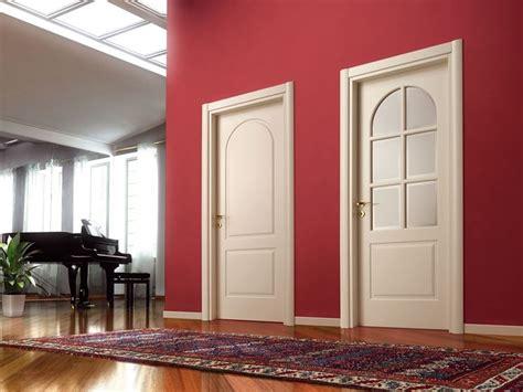 porte interne legno prezzi porte in legno prezzi porte interne costo delle porte