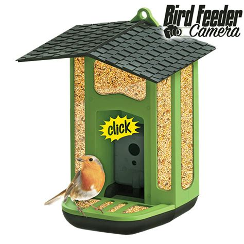 heartland america bird feeder camera