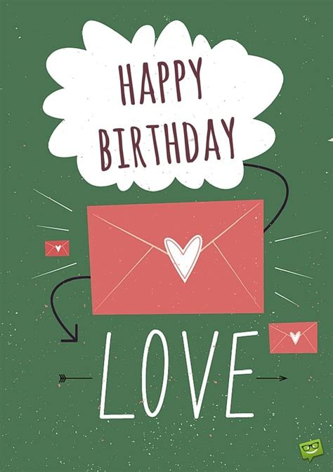 images of love happy birthday ultimate list of romantic wishes for birthday occasions