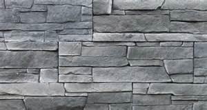 Stacked Stone Backsplash - stone cladding ireland exterior stone cladding stone cladding exterior product gallery www