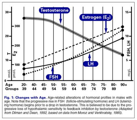 estrogen hormone effect on men optimal hormone balancing males new health options