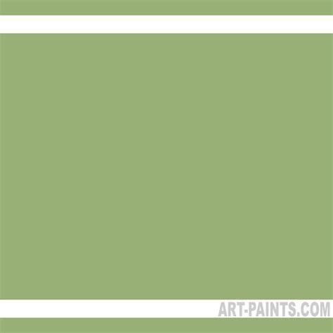 light green paint light green velvet underglaze ceramic paints c 054 v 345