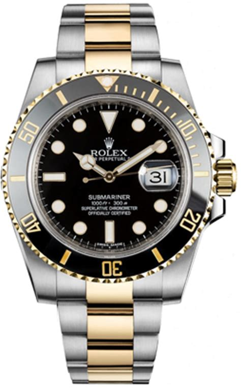 Rolex 925 Box Kancing 116613ln rolex submariner black with black ceramic bezel mens automatic