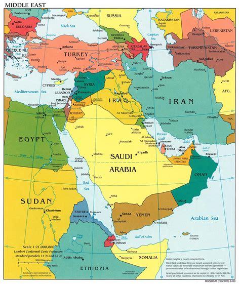 saudi arabia political map large detailed political map of saudi arabia saudi arabia