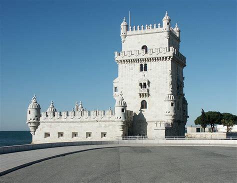 images of belem tower lisbon portugal