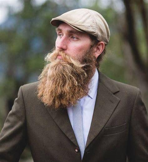 chris sullivan beard beard of the year nominees 2014 the dish
