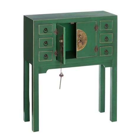 consolle scrivania etnico outlet consolle scrivania cinese rossa