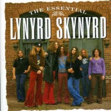 Cd Lynyrd Skynyrd Gold 17 best images about favorite on gary rossington allen collins and jimi