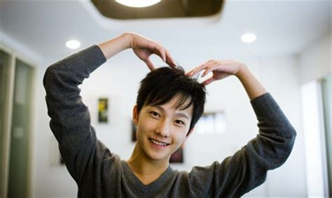 yang yang actor age affection for young actors takes root who says you have