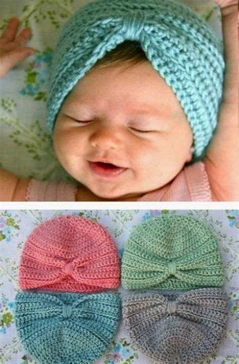 pattern crochet newborn beanie best 25 crochet baby hats ideas on pinterest crochet