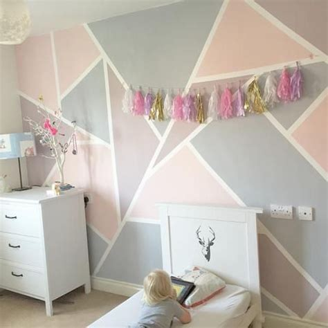 Painting Ideas For Girls Bedroom 15 best ideas about young adult bedroom on pinterest