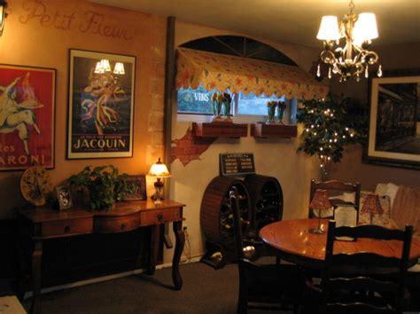 cafe theme kitchen decor cafe themed kitchens my kitchen