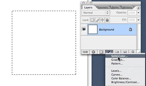 how load pattern in photoshop creating patterns in photoshop cs2 veerle s blog