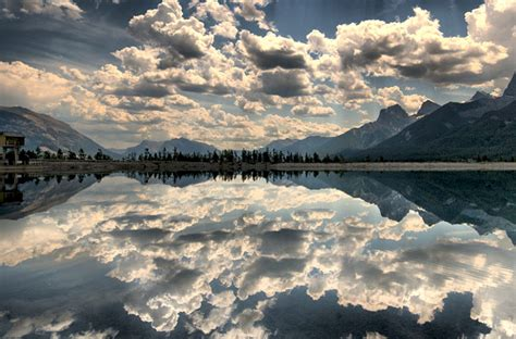 Stunning Water Photography by S Secret Garden 50 Most Stunning Impressive