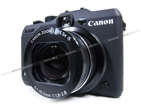 Kamera Canon G15 Die Kamera Testbericht Zur Canon Powershot G15 Testberichte Dkamera De Das Digitalkamera