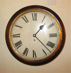 wall clocks wall clocks wound due time