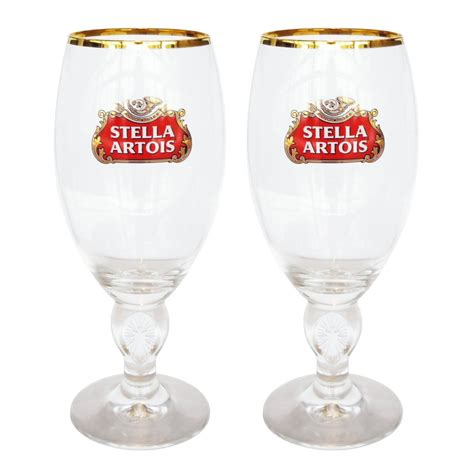Text Instant Win - instantly win 2 stella artois chalices