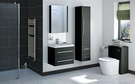 bathroom retailers uk bathroom furniture victoria plumb with awesome minimalist in thailand eyagci com