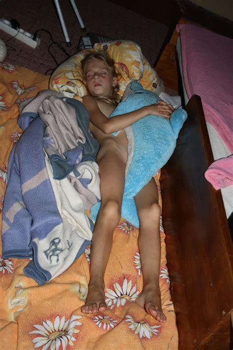 Rajce Idnes Ru Naked Girls Hot Girls Wallpaper Office Girls Wallpaper